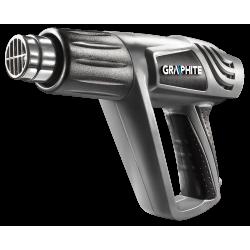Opalarka 59G524