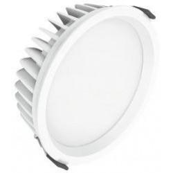 Downlight LED 35W/3000K 230V IP20