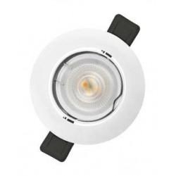 Spot Kit LED PAR16 5.5W 3000K DIM