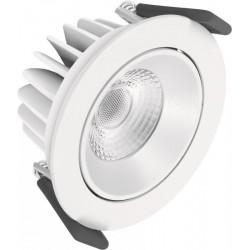 SPOT LED DALI adjust 8W/3000K IP20