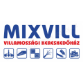 MIXVILL