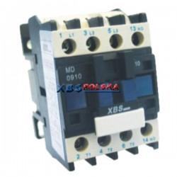 STYCZNIK 18A 230V MDR-18 XBS