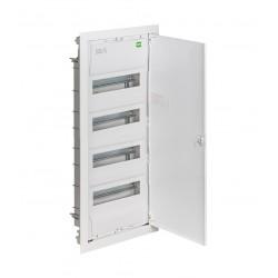 MSF RP 4x12 IP 30 (N+PE)