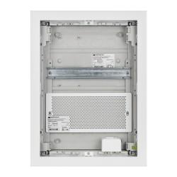 MSF RP 2x12 IP 30 MULTIMEDIALNA