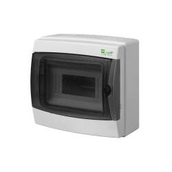 GALANT PLUS RN-1/8 IP 65 N+PE