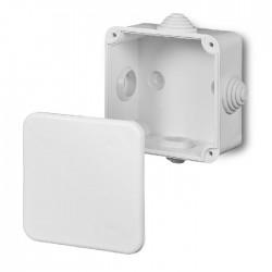 FAST-BOX PUSZKA 80x80x42 IP 55