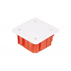 Puszka instalacyjna p/t INSTALL-BOX