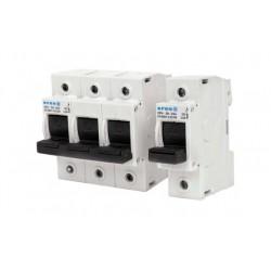 Rozłącznik D0-SI-LATR 1P SLT/D02/D01