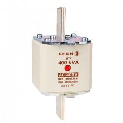 N Wkładka bezpiecznikowa Gr.4a 400kVA AC 400V gTr