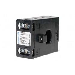 NW PSA 213 40/5 1,0 3-WA -Przekładnik prądowy