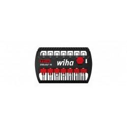 Zestaw bitów BitBuddy®, bit TY 49 mm sześciokątny 1/4