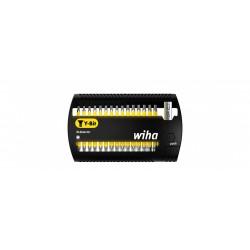 Zestaw bitów XLSelector, bit Y 25 mm TORX® 31-cz. 1/4