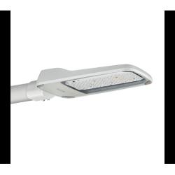 BRP102 LED55/740 II DM 42-60A