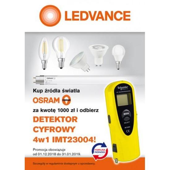 PROMOCJA OSRAM LEDVANCE!!!