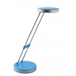 Lampka biurkowa LED PAOLO