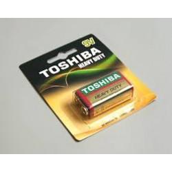 Bateria płaska Toshiba 3R12 4,5V