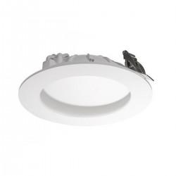 Downlight LED CINDER C 4W 4000K
