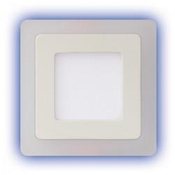 Oprawka ALINA LED D 3W+3W 4000K