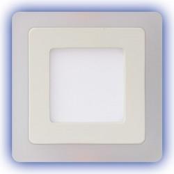 Oprawka ALINA LED D 12W+4W 4000K
