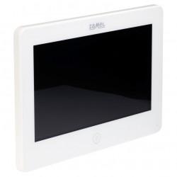 Wideomonitor z 7-calowym dotykowym wyświetlaczem LCD VP-809W