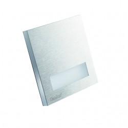 Oprawa dekoracyjna LED LINAR LED WW