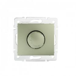 Ściemniacz LED DOMO DOMO 01-1161-150