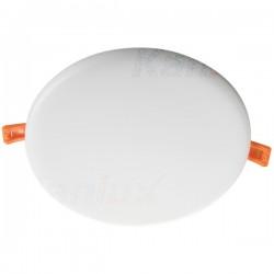 Oprawa typu downlight AREL LED DO 25W-NW