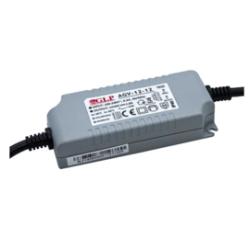 Zasilacz LED AGC-12-350 350mA 12.6W 39V IP40