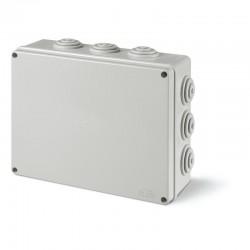 Puszka instalacyjna SCABOX 685.004,