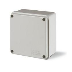 Puszka instalacyjna SCABOX 686.205,