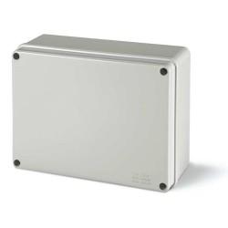 Puszka instalacyjna SCABOX 686.208,