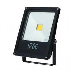 Naświetlacz LED GRUN MCOB-30-B