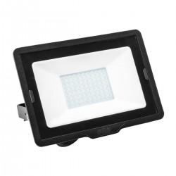 Projektor LED PILA BVP007 10W 3000K 850lm