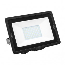 Projektor LED PILA BVP007 20W 3000K 1700lm 911401732242