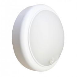Plafon PIŁA WL007C LED14S/840 PSU RND MDU WH 911401735142
