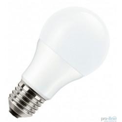 Pila LED 40 W E27 WW