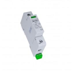 Ogranicznik przepięć C 1P 20kA SIMTEC SM20C/1-275