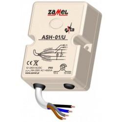 Automat schodowy ASH-01, Zamel,