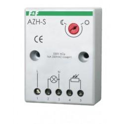 Automat zmierzchowy AZH-S-12V
