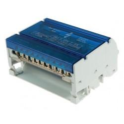 Blok rozdzielczy BRZ-4X11