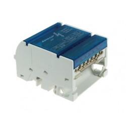 Blok rozdzielczy BRZ-4X7