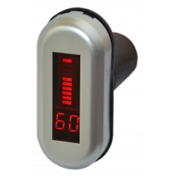 Wskaźnik bargraph NEF30MC-Bar