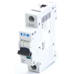CLS6-B2-DP Wyłączniki nadprądowy 1-bieg