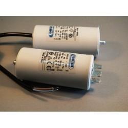 kondensator 1uF