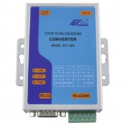 Kontwerter ATC-1000