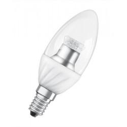 ŻARÓWKA LED E-14 3.5W-25W OSRAM