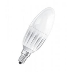 ŻARÓWKA LED E14  4W-25W OSRAM