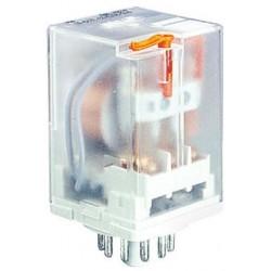 Przekażnik R-15 3P 230V AC