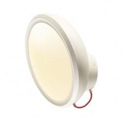 I-RING LED