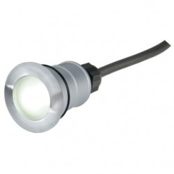 POWER TRAIL-LITE 42/47 LED okrągła
